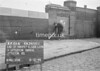 SD810064A, Ordnance Survey Revision Point photograph in Greater Manchester