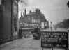 SJ819814A, Ordnance Survey Revision Point photograph in Greater Manchester