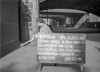 SJ839889B, Ordnance Survey Revision Point photograph in Greater Manchester