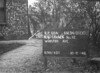 SD810069A, Ordnance Survey Revision Point photograph in Greater Manchester