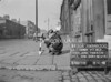 SD830030A, Ordnance Survey Revision Point photograph in Greater Manchester