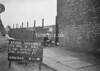 SD830035A, Ordnance Survey Revision Point photograph in Greater Manchester