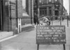 SJ819830A, Ordnance Survey Revision Point photograph in Greater Manchester