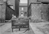 SD840086B, Ordnance Survey Revision Point photograph in Greater Manchester