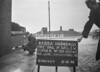 SD840085A, Ordnance Survey Revision Point photograph in Greater Manchester