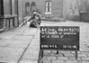 SD820076B, Ordnance Survey Revision Point photograph in Greater Manchester