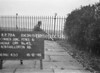 SD810079A, Ordnance Survey Revision Point photograph in Greater Manchester