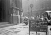 SJ849802A, Ordnance Survey Revision Point photograph in Greater Manchester