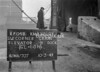 SJ819704B, Ordnance Survey Revision Point photograph in Greater Manchester