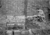 SD840049A, Ordnance Survey Revision Point photograph in Greater Manchester