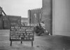 SD830073A, Ordnance Survey Revision Point photograph in Greater Manchester