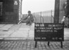 SD820012B, Ordnance Survey Revision Point photograph in Greater Manchester