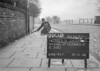 SD820047A, Ordnance Survey Revision Point photograph in Greater Manchester