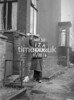 SD820017A, Ordnance Survey Revision Point photograph in Greater Manchester