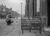 SJ819782A, Ordnance Survey Revision Point photograph in Greater Manchester