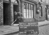 SD810014A, Ordnance Survey Revision Point photograph in Greater Manchester