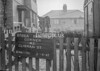 SD840086A, Ordnance Survey Revision Point photograph in Greater Manchester