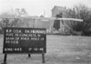 SD820005A, Ordnance Survey Revision Point photograph in Greater Manchester