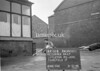 SD810062B, Ordnance Survey Revision Point photograph in Greater Manchester
