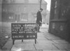 SD830057B, Ordnance Survey Revision Point photograph in Greater Manchester
