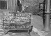 SJ819884A, Ordnance Survey Revision Point photograph in Greater Manchester