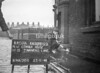 SJ819902A, Ordnance Survey Revision Point photograph in Greater Manchester
