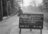 SD820038k, Ordnance Survey Revision Point photograph in Greater Manchester