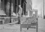 SJ859931A, Ordnance Survey Revision Point photograph in Greater Manchester