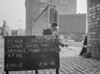 SJ859718A, Ordnance Survey Revision Point photograph in Greater Manchester