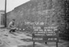 SJ859728B, Ordnance Survey Revision Point photograph in Greater Manchester