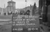 SJ859728A, Ordnance Survey Revision Point photograph in Greater Manchester