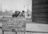 SJ859712B, Ordnance Survey Revision Point photograph in Greater Manchester