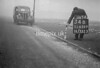 SJ859734B, Ordnance Survey Revision Point photograph in Greater Manchester