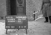 SJ819511B, Ordnance Survey Revision Point photograph in Greater Manchester