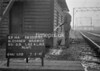 SJ819514A, Ordnance Survey Revision Point photograph in Greater Manchester