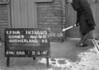 SJ819531A, Ordnance Survey Revision Point photograph in Greater Manchester