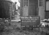 SJ819522A, Ordnance Survey Revision Point photograph in Greater Manchester
