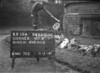 SJ819519A, Ordnance Survey Revision Point photograph in Greater Manchester