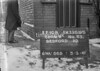 SJ819510B, Ordnance Survey Revision Point photograph in Greater Manchester