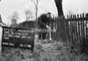 SJ899598L, Ordnance Survey Revision Point photograph in Greater Manchester