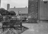 SJ889553A, Ordnance Survey Revision Point photograph in Greater Manchester