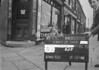 SJ899547B, Ordnance Survey Revision Point photograph in Greater Manchester