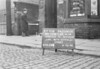 SJ869648B, Ordnance Survey Revision Point photograph in Greater Manchester