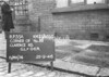 SJ869535A, Ordnance Survey Revision Point photograph in Greater Manchester