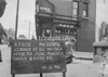 SJ889660B, Ordnance Survey Revision Point photograph in Greater Manchester
