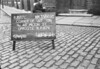 SJ869687L, Ordnance Survey Revision Point photograph in Greater Manchester