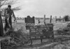 SJ909571A, Ordnance Survey Revision Point photograph in Greater Manchester