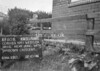 SJ889560B, Ordnance Survey Revision Point photograph in Greater Manchester