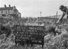SJ879572A, Ordnance Survey Revision Point photograph in Greater Manchester