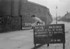 SJ889679B, Ordnance Survey Revision Point photograph in Greater Manchester